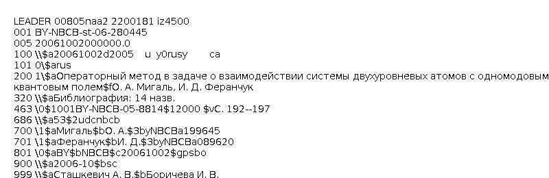 questions shc 21 doc
